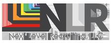 Next Level Recruiting Chicago Logo