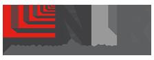 Next Level Recruiting Logo